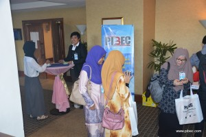 international-conference-mechanical-engineering-1-2016-malaysia-organizer-break- (12)