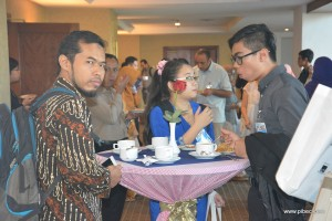 international-conference-mechanical-engineering-1-2016-malaysia-organizer-break- (15)