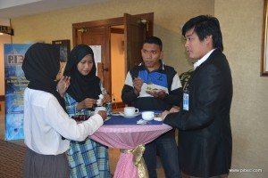 international-conference-mechanical-engineering-1-2016-malaysia-organizer-break- (16)