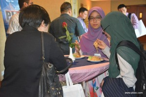 international-conference-mechanical-engineering-1-2016-malaysia-organizer-break- (9)