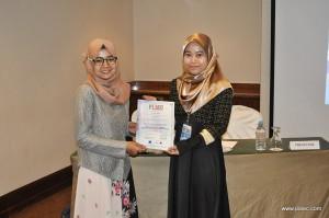 international-conference-mechanical-engineering-1-2016-malaysia-organizer-cert- (1)