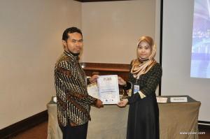 international-conference-mechanical-engineering-1-2016-malaysia-organizer-cert- (11)