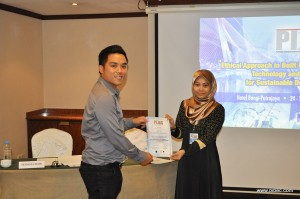 international-conference-mechanical-engineering-1-2016-malaysia-organizer-cert- (12)