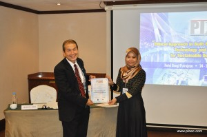 international-conference-mechanical-engineering-1-2016-malaysia-organizer-cert- (13)