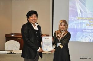 international-conference-mechanical-engineering-1-2016-malaysia-organizer-cert- (14)