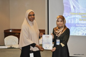 international-conference-mechanical-engineering-1-2016-malaysia-organizer-cert- (16)