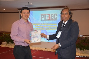 international-conference-mechanical-engineering-1-2016-malaysia-organizer-cert- (17)
