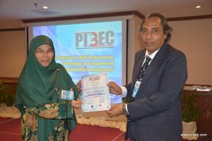 international-conference-mechanical-engineering-1-2016-malaysia-organizer-cert- (19)