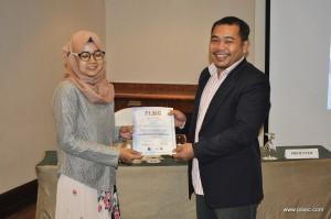 international-conference-mechanical-engineering-1-2016-malaysia-organizer-cert- (2)