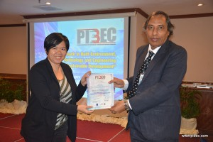 international-conference-mechanical-engineering-1-2016-malaysia-organizer-cert- (20)
