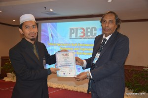 international-conference-mechanical-engineering-1-2016-malaysia-organizer-cert- (21)