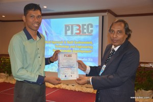 international-conference-mechanical-engineering-1-2016-malaysia-organizer-cert- (22)