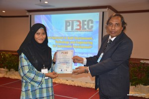 international-conference-mechanical-engineering-1-2016-malaysia-organizer-cert- (23)