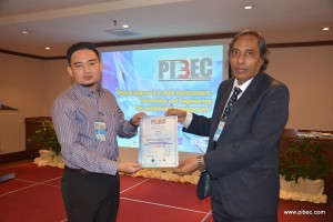 international-conference-mechanical-engineering-1-2016-malaysia-organizer-cert- (25)