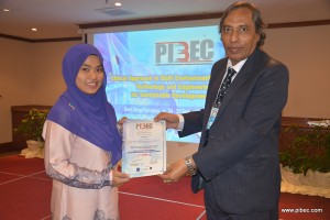 international-conference-mechanical-engineering-1-2016-malaysia-organizer-cert- (26)