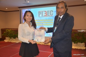 international-conference-mechanical-engineering-1-2016-malaysia-organizer-cert- (28)