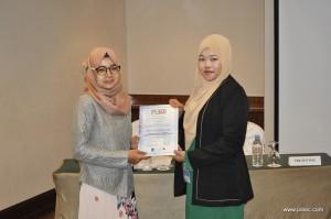 international-conference-mechanical-engineering-1-2016-malaysia-organizer-cert- (3)