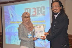 international-conference-mechanical-engineering-1-2016-malaysia-organizer-cert- (31)