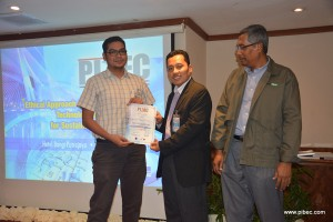 international-conference-mechanical-engineering-1-2016-malaysia-organizer-cert- (32)