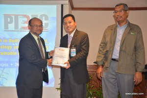 international-conference-mechanical-engineering-1-2016-malaysia-organizer-cert- (35)
