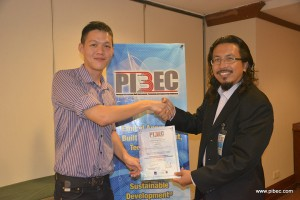 international-conference-mechanical-engineering-1-2016-malaysia-organizer-cert- (37)