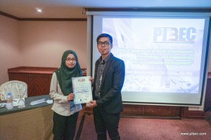 international-conference-mechanical-engineering-1-2016-malaysia-organizer-cert- (39)