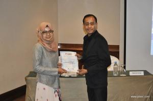 international-conference-mechanical-engineering-1-2016-malaysia-organizer-cert- (4)