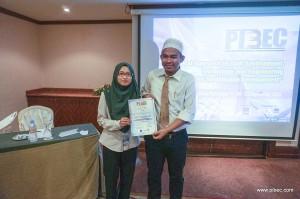 international-conference-mechanical-engineering-1-2016-malaysia-organizer-cert- (40)