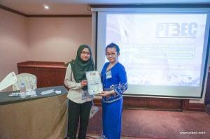 international-conference-mechanical-engineering-1-2016-malaysia-organizer-cert- (41)