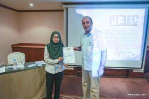 international-conference-mechanical-engineering-1-2016-malaysia-organizer-cert- (42)
