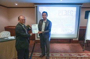 international-conference-mechanical-engineering-1-2016-malaysia-organizer-cert- (43)