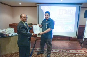 international-conference-mechanical-engineering-1-2016-malaysia-organizer-cert- (46)