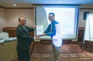 international-conference-mechanical-engineering-1-2016-malaysia-organizer-cert- (47)