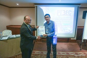 international-conference-mechanical-engineering-1-2016-malaysia-organizer-cert- (48)