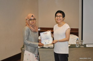 international-conference-mechanical-engineering-1-2016-malaysia-organizer-cert- (5)