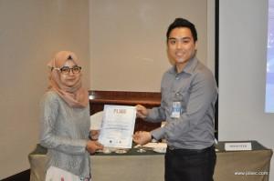 international-conference-mechanical-engineering-1-2016-malaysia-organizer-cert- (6)
