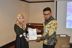 international-conference-mechanical-engineering-1-2016-malaysia-organizer-cert- (9)