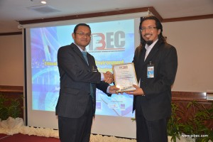 international-conference-mechanical-engineering-1-2016-malaysia-organizer-speaker- (11)
