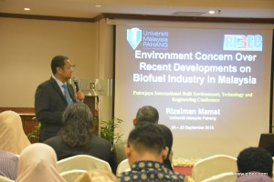 international-conference-mechanical-engineering-1-2016-malaysia-organizer-speaker- (4)