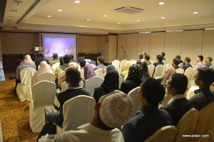 international-conference-mechanical-engineering-1-2016-malaysia-organizer-openclose- (13)