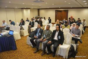 international-conference-mechanical-engineering-1-2016-malaysia-organizer-openclose- (2)
