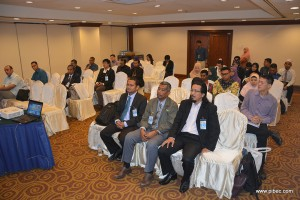 international-conference-mechanical-engineering-1-2016-malaysia-organizer-openclose- (3)