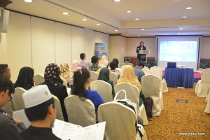 international-conference-mechanical-engineering-1-2016-malaysia-organizer-openclose- (5)