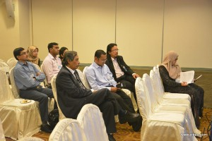 international-conference-mechanical-engineering-1-2016-malaysia-organizer-others- (6)