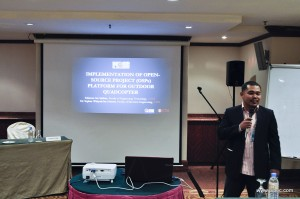 international-conference-mechanical-engineering-1-2016-malaysia-organizer-presentation- (1)