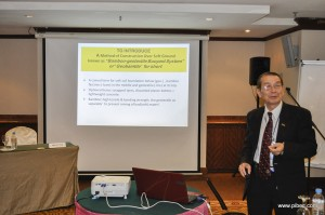 international-conference-mechanical-engineering-1-2016-malaysia-organizer-presentation- (17)