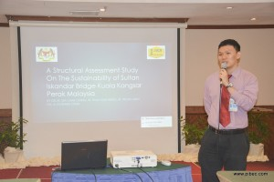 international-conference-mechanical-engineering-1-2016-malaysia-organizer-presentation- (20)