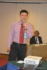 international-conference-mechanical-engineering-1-2016-malaysia-organizer-presentation- (21)