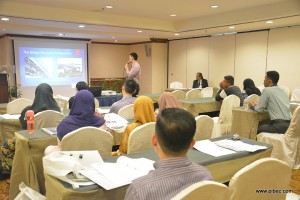 international-conference-mechanical-engineering-1-2016-malaysia-organizer-presentation- (22)
