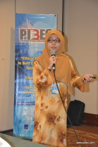 international-conference-mechanical-engineering-1-2016-malaysia-organizer-presentation- (24)